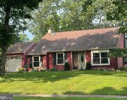 610 Autumn Crest Dr, Waterford Works image