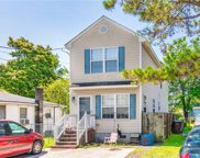 117 Alice Street, South Chesapeake image
