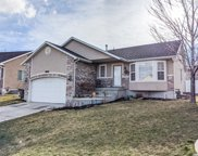 10554 S Pine Grove Way, South Jordan image