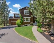 3075 NW Melville, Bend, OR image