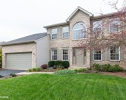 700 East Thornwood Drive, South Elgin image