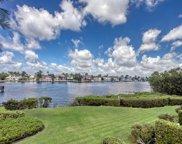 3598 S Ocean Boulevard Unit #102, Highland Beach image