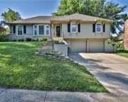 223 Nw Foxtail Circle, Lee's Summit image
