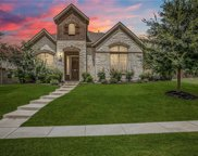 1042 Enchanted Rock Drive, Allen image
