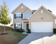 18 Altamira Way, Simpsonville image