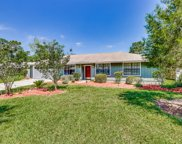 2419 LONGWOOD ST, Orange Park image