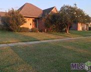 6672 Woodside Dr, Zachary image