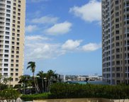 540 Brickell Key Dr Unit #804, Miami image