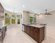 10689 Richfield Way, Boynton Beach image