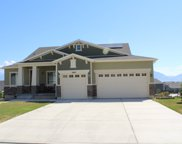 2688 S Waterview Dr, Saratoga Springs image