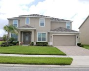 14565 Black Lake Preserve Street, Winter Garden image
