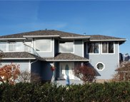 1484 Edwards Dr, Point Roberts image