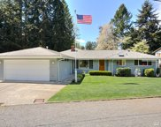 22614 91st Ave W, Edmonds image
