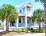 1309 Pinfish Lane, Carolina Beach image