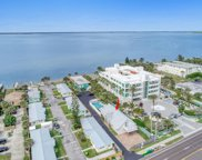 3524 S Atlantic, Cocoa Beach image