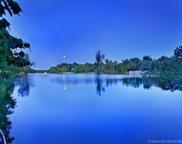 5520 Banyan Dr, Coral Gables image
