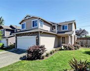 27620 69th Ave NW, Stanwood image