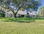 805 Cottage Hill Way, Brandon image