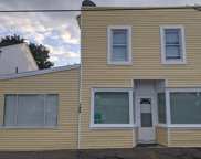 146-148 Lakeview Ave, Lowell, Massachusetts image