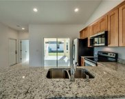 708 SW 22nd TER, Cape Coral image