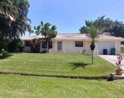 1158 SE Menores Avenue, Port Saint Lucie image