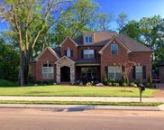 8019 Puddleduck Ln, Spring Hill image