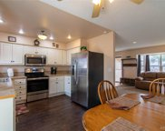 3801 S Ouray Way, Aurora image