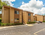 1589 Greenlea Drive Unit 4, Clearwater image