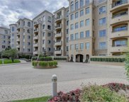 2500 East Cherry Creek South Drive Unit 225, Denver image
