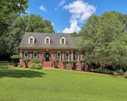1508 Windermere Dr., Columbia image