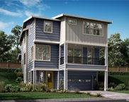 9683 3rd Place SW, Seattle image
