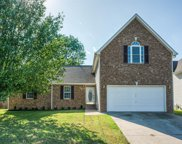 5172 Singing Hills Dr, Antioch image