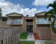 4620 Nw 79th Ave Unit #2A, Doral image