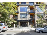 2335 NW RALEIGH  ST Unit #A205, Portland image
