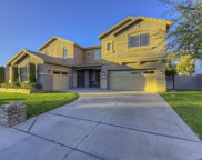 18630 E Old Beau Trail, Queen Creek image