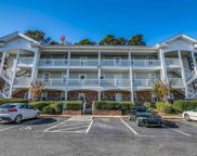 686 Riverwalk Dr. Unit 303, Myrtle Beach image