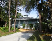 5102 Hickory Drive, Fort Pierce image