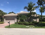 8882 Crown Colony BLVD, Fort Myers image