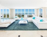 1900 Sunset Harbour Dr Unit #TS03, Miami Beach image
