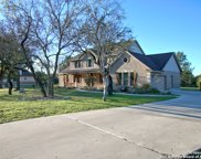 1709 Havenwood Blvd, New Braunfels image