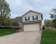 1704 Long Horn Lane, Raymore image