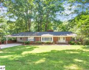 32 Lake Forest Drive, Greenville image