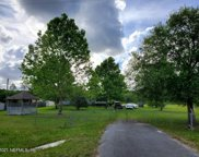 13279 US HIGHWAY 301, Bryceville image