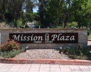 10797 San Diego Mission Road Unit #304, Mission Valley image