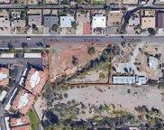 1309 E Peoria Avenue Unit #-, Phoenix image