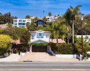21469     Pacific Coast Highway, Malibu image