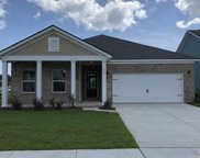 958 Piping Plover Ln., Myrtle Beach image