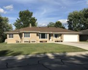229 Limberlost Trail, Decatur image