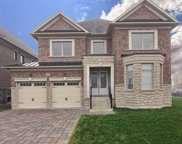 187 Port Royal Ave, Vaughan image
