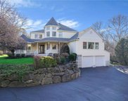 29 Holly Berry  Court, Wading River image